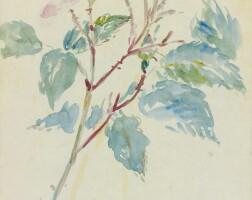 131. Édouard Manet