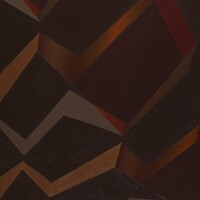 1. Tomma Abts