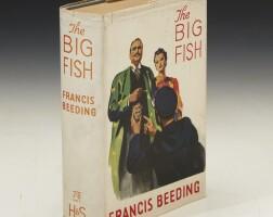 19. Beeding, Francis