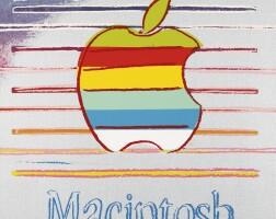 102. Andy Warhol