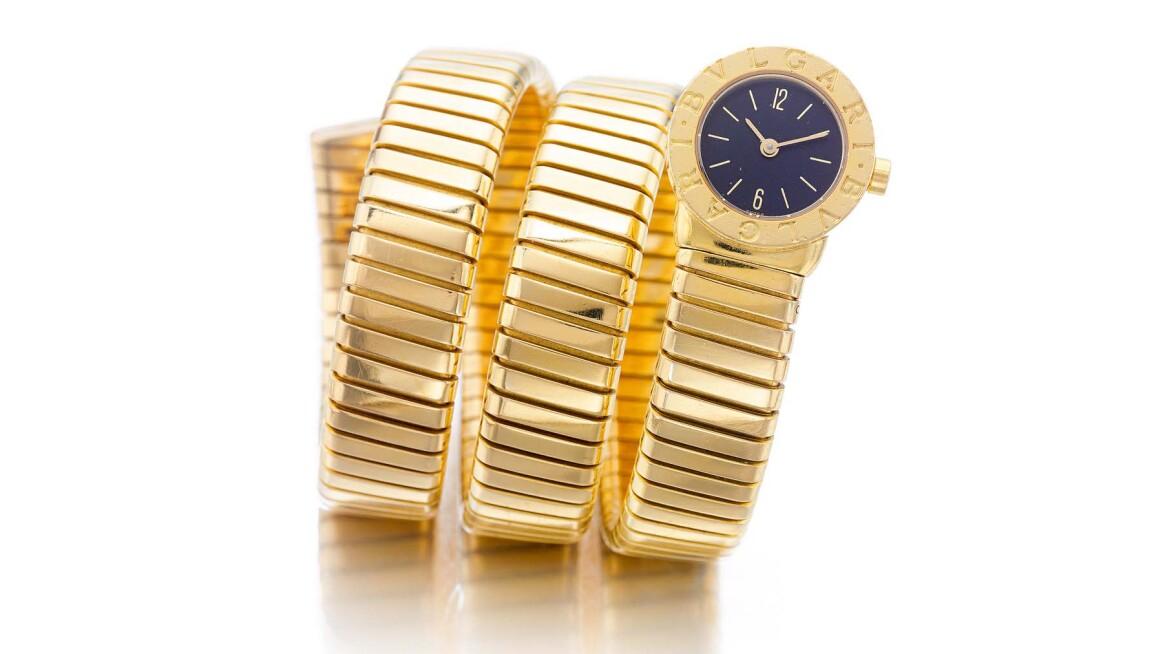 6-ladys-watches-under-10k-N10036-main.jpg