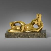 104. Henry Moore