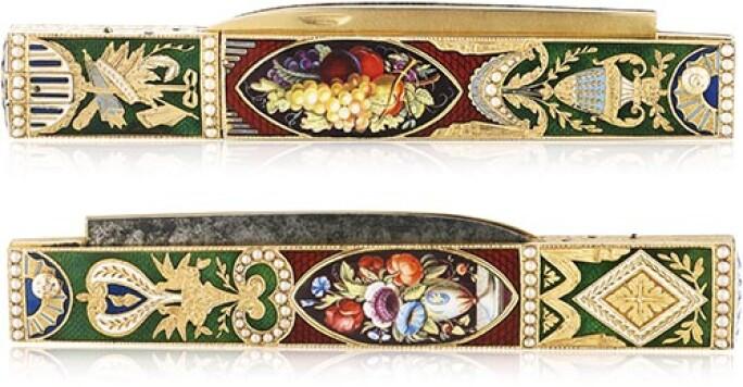 musical-knife-1.jpg