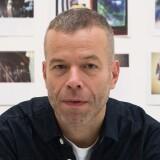 Wolfgang Tillmans: Artist Portrait