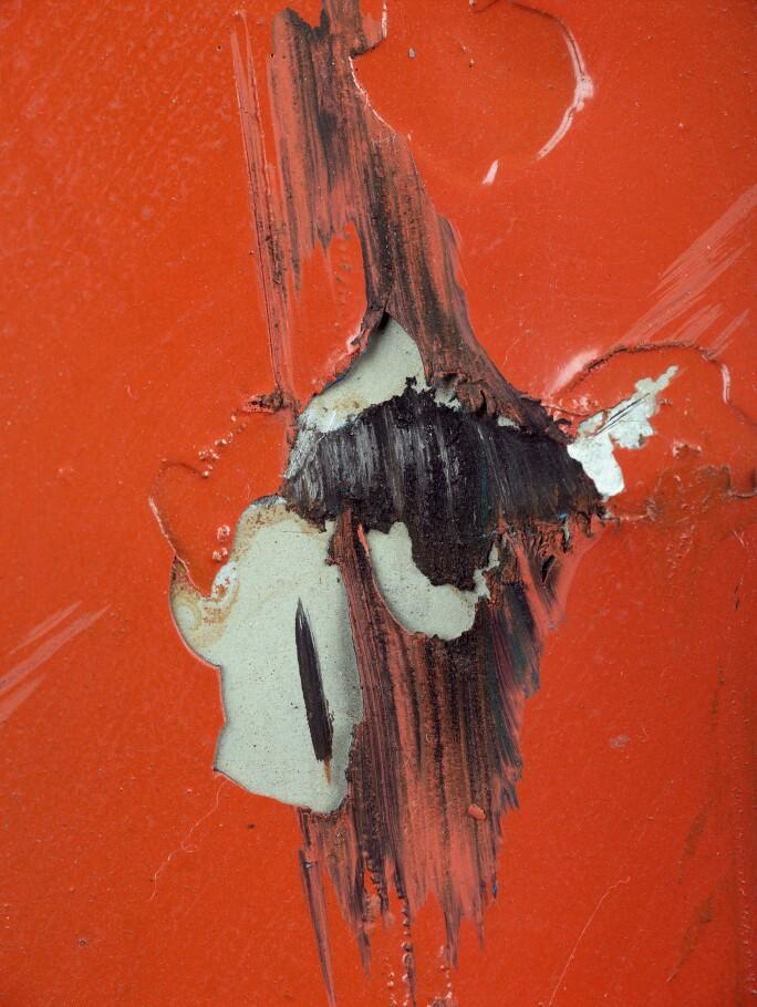 michael-dweck-blunderbust-abstract-car-piece.jpg