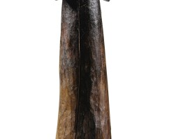 9. charme, luba, république démocratique du congo |