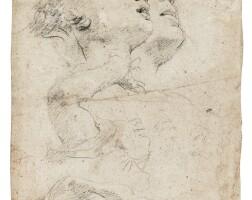 142. Giovanni Lanfranco