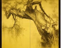 1036. 李華弌   北斗之虛