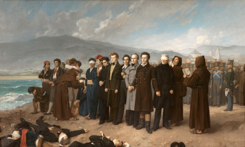 Execution of Torrijos.jpg