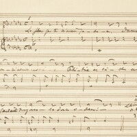 11. Bizet, Georges