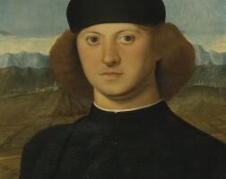 102. Marco Basaiti