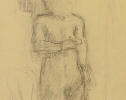 8. Pierre Bonnard