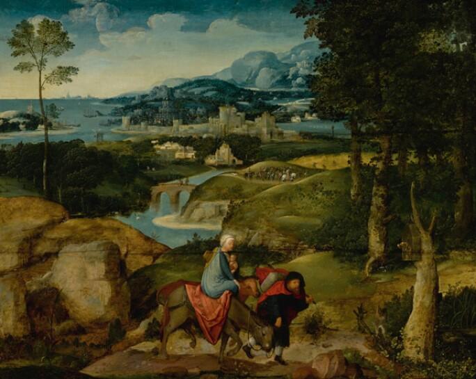 masters-paintings-4.jpg