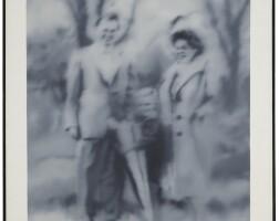 20. Gerhard Richter