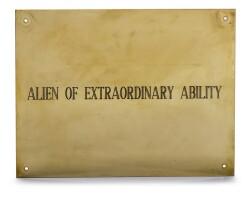 16. latifa echakhch | visa (alien of extraordinary ability)