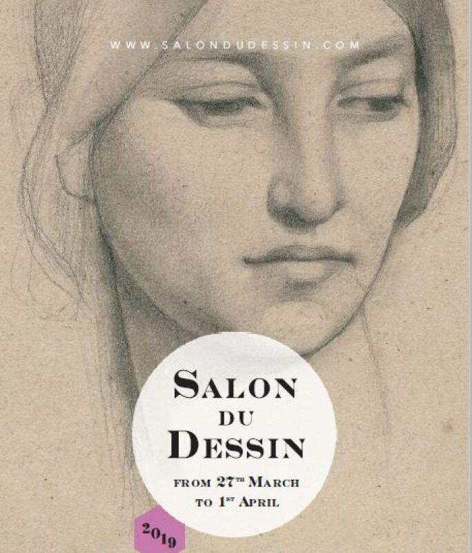 salon dessin.jpg