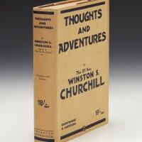 39. Churchill, Winston S.