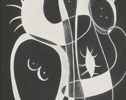 128. Joan Miró