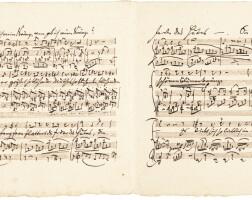 50. Brahms, Johannes