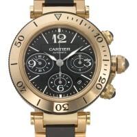 27. Cartier