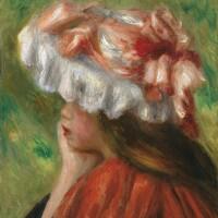 9. Pierre-Auguste Renoir