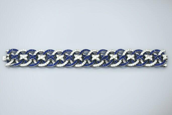 Editorial Page - Van Cleef Bracelet.jpg