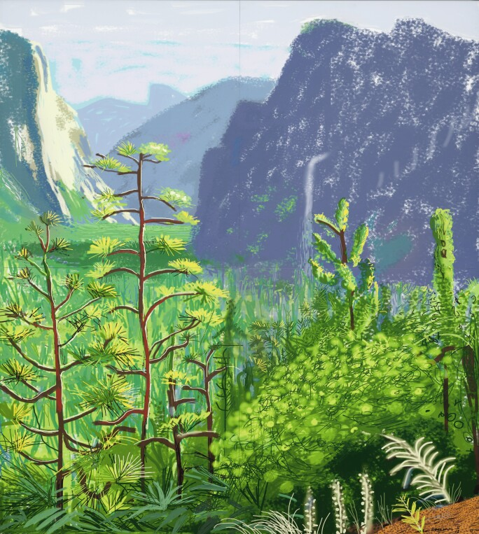 david-hockney-yosemite.jpg
