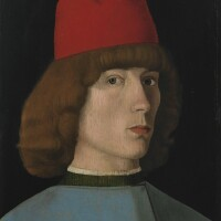 9. Jacopo da Valenza