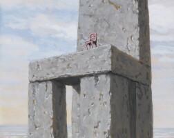 24. René Magritte