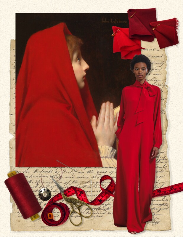 adam-lippes-fashion-design-collage-1.jpg