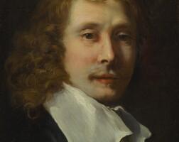 148. Rembrandt Harmenszoon van Rijn