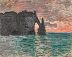 119. Claude Monet