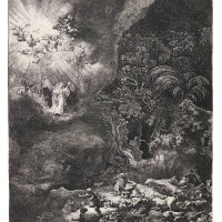17. Rembrandt Harmenszoon van Rijn