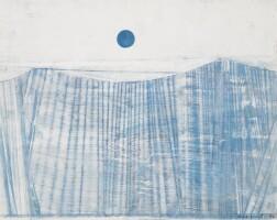 101. Max Ernst