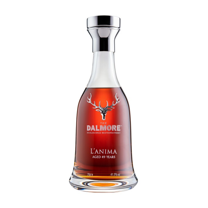 The Dalmore L'Anima Aged 49 Years.jpg