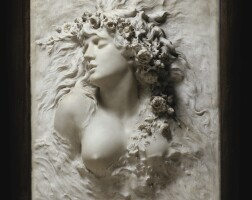 1. Sarah Bernhardt