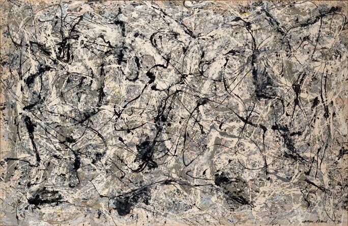 Access-NY-Pollock.jpg