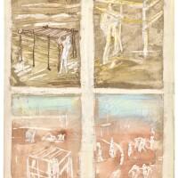 122. Henry Moore, O.M., C.H.