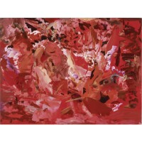 1. Cecily Brown