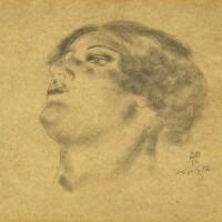 871. Léonard Tsuguharu Foujita