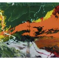 301. Gerhard Richter