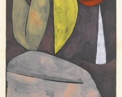 1. Paul Klee
