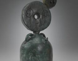 106. Joan Miró