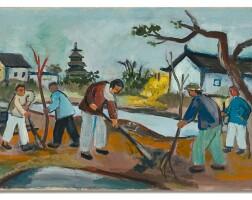 1017. Guan Liang