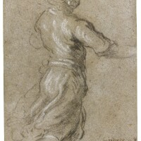 14. Jacopo Palma, called Palma Il Giovane