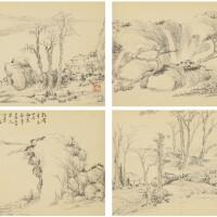 580. Mingzhong