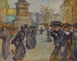 31. Pierre Bonnard