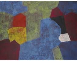 56. Serge Poliakoff