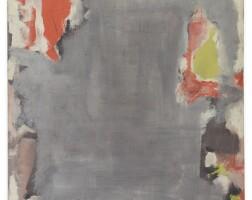 43. Mark Rothko