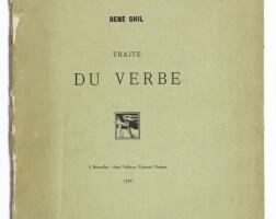 45. Ghil, René